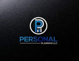 sunlititltd tarafından Design a Logo - Financial Services için no 107