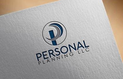 AryanHames tarafından Design a Logo - Financial Services için no 172