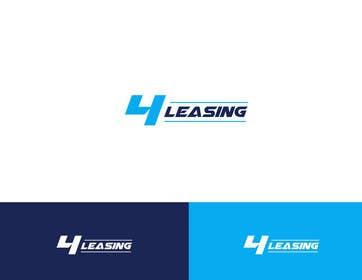 perfectionX tarafından Logo for 4LEASING için no 44
