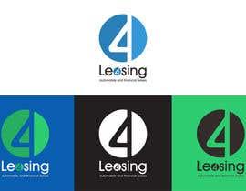 baharuddin21 tarafından Logo for 4LEASING için no 262
