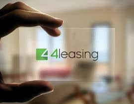 Kkeroll tarafından Logo for 4LEASING için no 93