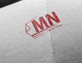 stajera tarafından Design a logo için no 16