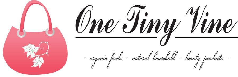 Bài tham dự cuộc thi #                                        54                                      cho                                         Design a Logo for a New Online Store