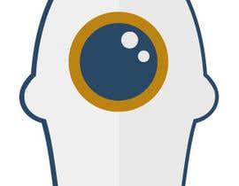 grozdancho tarafından Design 11 New rockets for my game için no 5