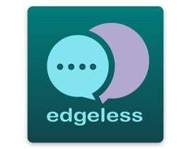 marinagligoric tarafından edgeless icon için no 44