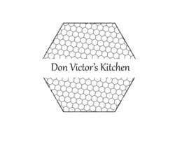 mrra4 tarafından Honey & Marmalade Label Design için no 76