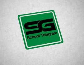 ronakghoghalia tarafından Design a Logo için no 55
