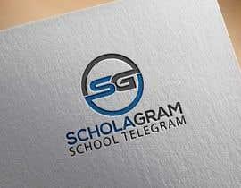lutfurkhan456 tarafından Design a Logo için no 35