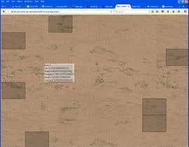 djafferian tarafından Browser based real-time strategy game için no 1