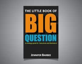 omarsunny6 tarafından Book Cover designed, eBook için no 61