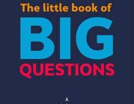 olivermanev tarafından Book Cover designed, eBook için no 30