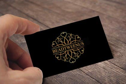 parvesmhp tarafından jewellery packaging logo için no 20