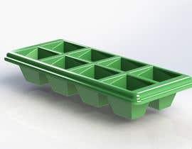 terstill tarafından CAD files / 3D moulding design için no 8