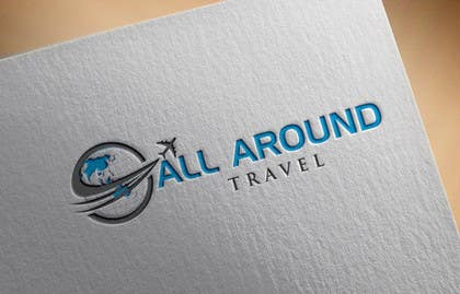 DesignDevil007 tarafından Design a Logo için no 16