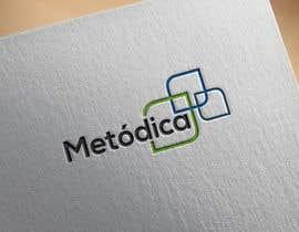 Drdesign69 tarafından Logo design için no 39