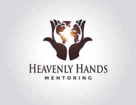 maryanfreeboy tarafından Design a Logo For Heavenly Hands Mentoring için no 61