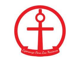 Jobuza tarafından Design a Logo For Church için no 5