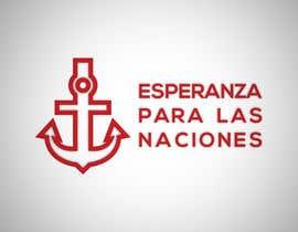 wephicsdesign tarafından Design a Logo For Church için no 17