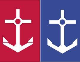 Rubencastillo9 tarafından Design a Logo For Church için no 18