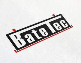 desoja tarafından New Battery Company Needs a Logo için no 486