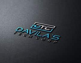 DESKTOP37 tarafından Design a Logo için no 167