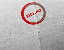 Nermadesigns tarafından Design a Logo for Lifestyle Membership Club için no 40