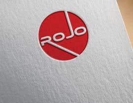 Nermadesigns tarafından Design a Logo for Lifestyle Membership Club için no 64