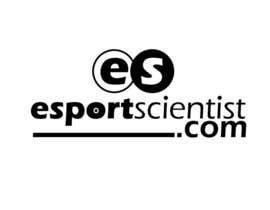 aishaelsayed95 tarafından Logo & Concept Design (esports) için no 7