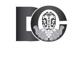Nro 64 kilpailuun Design a Logo käyttäjältä creativemohor