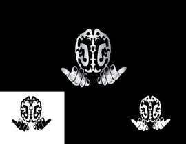 Nro 63 kilpailuun Design a Logo käyttäjältä kevingitau