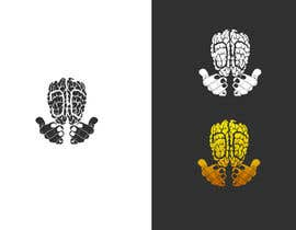 Nro 57 kilpailuun Design a Logo käyttäjältä venki1988