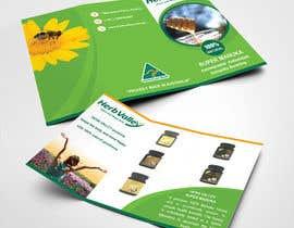 nole1 tarafından Design a Brochure 1 için no 7