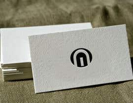 graphic10 tarafından Design a Logo için no 38