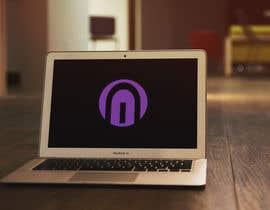 graphic10 tarafından Design a Logo için no 39