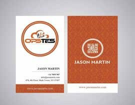 shafan13 tarafından Design some Business Cards için no 33