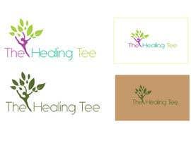 tinrys tarafından Design a Logo için no 24