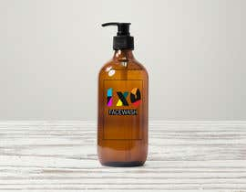 ka9 tarafından IXO Skincare Logo Design için no 130