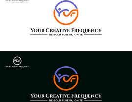 novita007 tarafından Logo Design için no 46