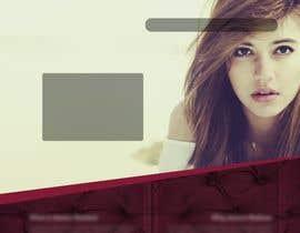 nº 6 pour New Image For Website Front Page par SmartKidDesign
