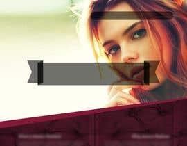 nº 10 pour New Image For Website Front Page par SmartKidDesign