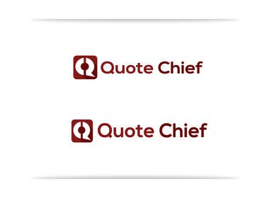 waliulislamnabin tarafından Logo for new insurance comparison website için no 90
