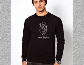 JoelCustodio tarafından LONDON CLOTHING BRAND - Sweatshirt Print Design için no 6