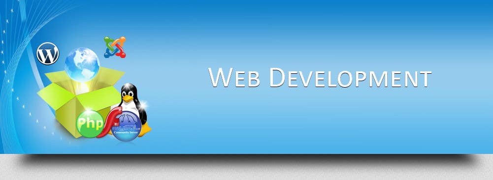 web design 2 essay What is web 20 it is a question with many different answers there is no clear definition of web 20, and like many concepts, it has taken on a life of.