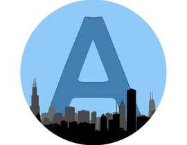 Amrish31 tarafından Design a Logo için no 9