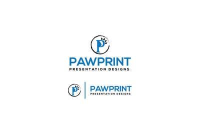 rojeybegum tarafından Presentation Designs Business Needs You to Design a Great logo! için no 25