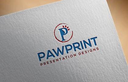 rojeybegum tarafından Presentation Designs Business Needs You to Design a Great logo! için no 28