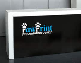 happychild tarafından Presentation Designs Business Needs You to Design a Great logo! için no 34
