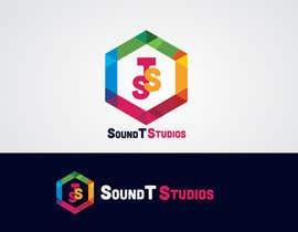 devalloire tarafından Design a Logo için no 5