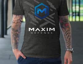 saranyaarchi tarafından Design a T-Shirt için no 35