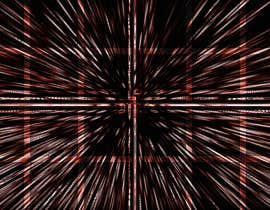 Mervin1983 tarafından I need some futuristic graphic design for tiles için no 4